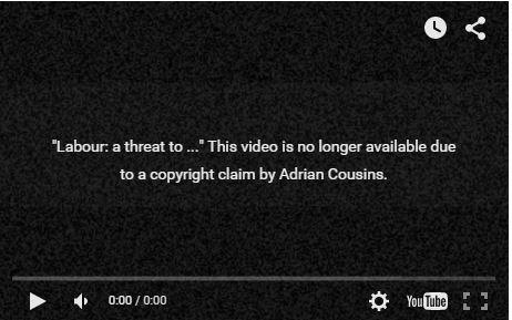 Labour video pulled.JPG