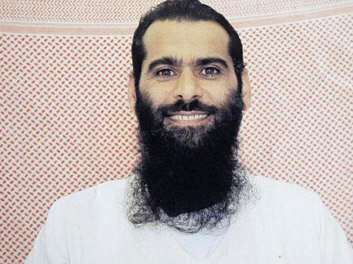 Muhammad-Rahim.jpg