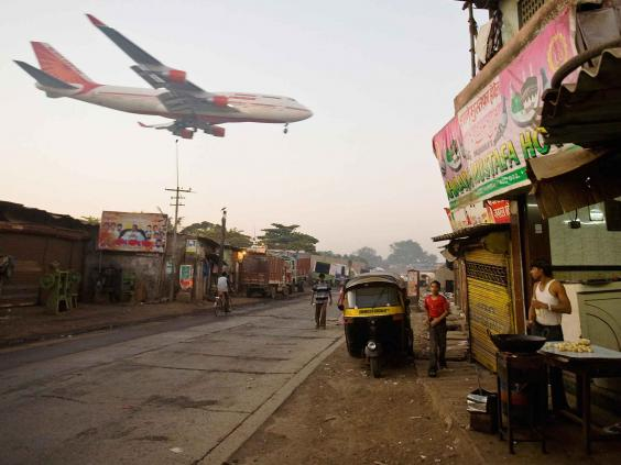 air-india-afp2.jpg