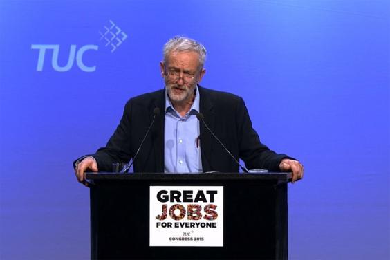 jeremy-corbyn-front.jpg