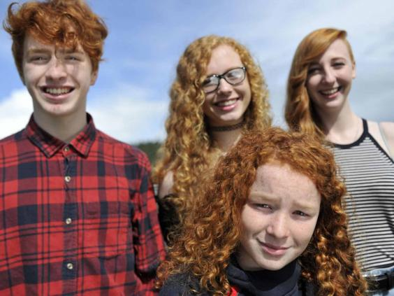 redhead-family-getty.jpg
