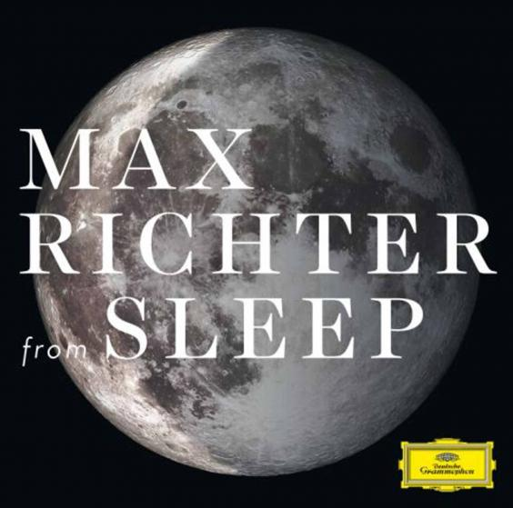 richter-sleep.jpg
