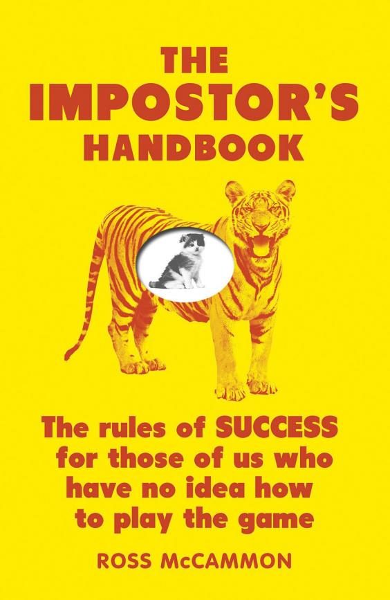 impostershandbook.jpg