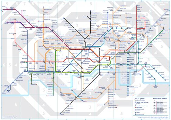 tube-map-original.jpg