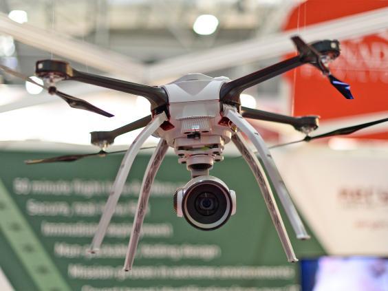 pg-1-drones-1-getty.jpg