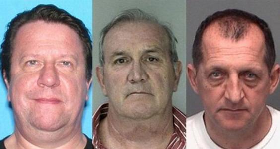 pg-13-fraudsters-city-police.jpg