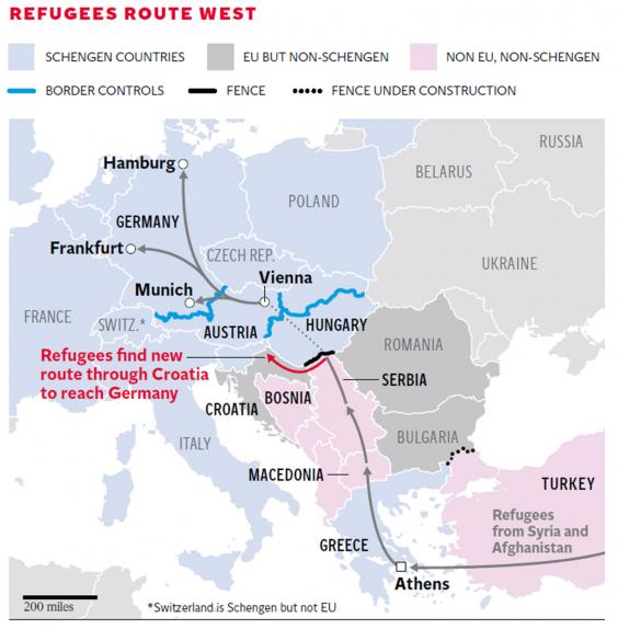 web-refugees-graphic-1.jpg