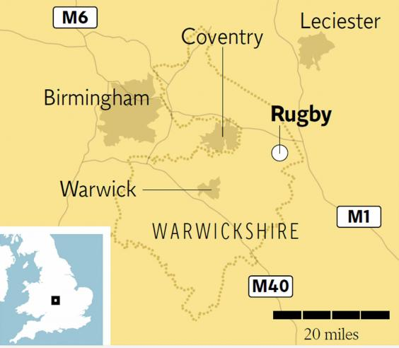 rugby-map.jpg