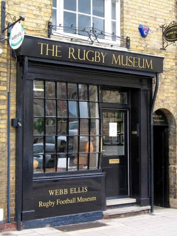 rugby-museum-warwicks.jpg