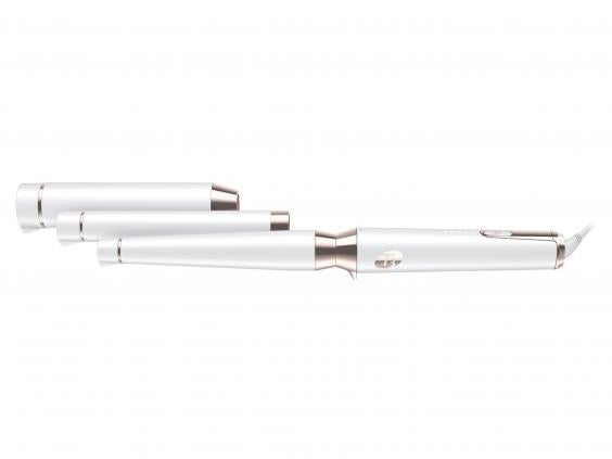 11 Best Hair Curling Tools The Independent