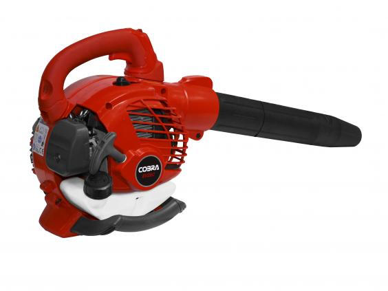 12 best leaf blowers The Independent