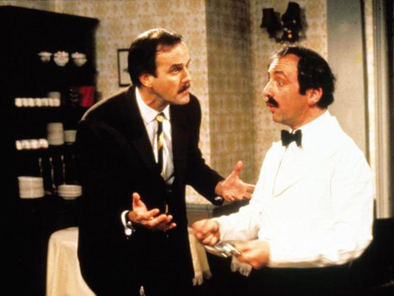 36-Fawlty-Towers-2-REX.jpg