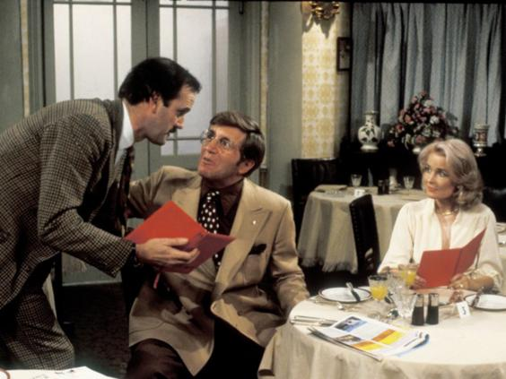 36-Fawlty-Towers-3-BBC.jpg