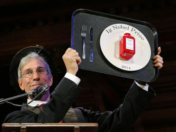 20-IgNobel-Reuters.jpg