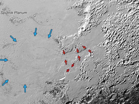 Pluto-glaciers.jpg