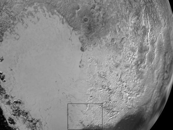 Pluto-heart.jpg
