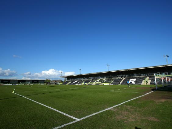 new-lawn-stadium.jpg
