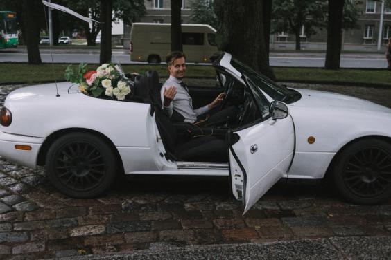 wedding11_1.jpg