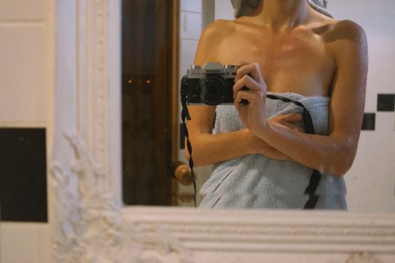 wedding4_1.jpg