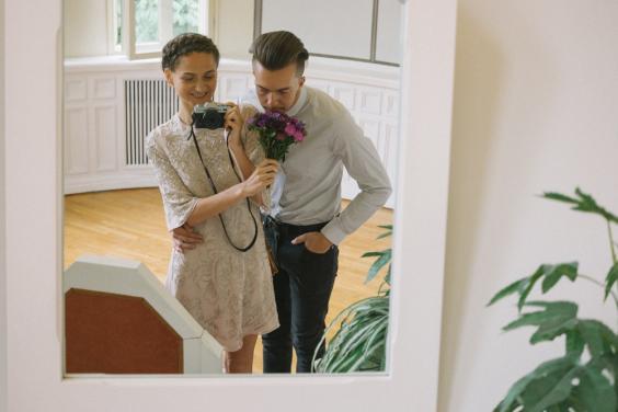 wedding9_1.jpg