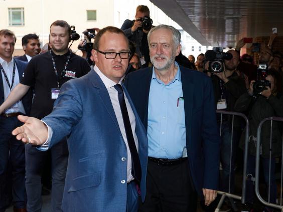 Corbyn-3-PA.jpg