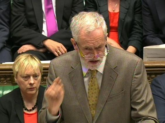Corbyn-4-PA.jpg