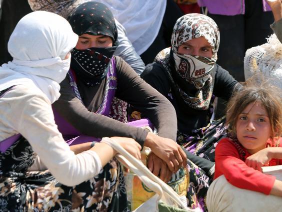 Yazidi-3-AFP.jpg