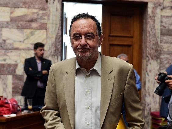 Lafazanis-AFP.jpg