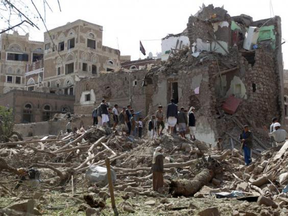 31-yemeni-airstrike-afpget.jpg