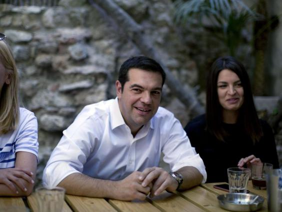 32-tsipras-afp.jpg