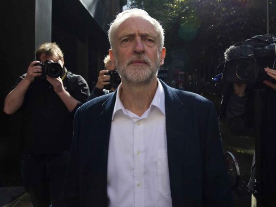 corbyn-afp.jpg