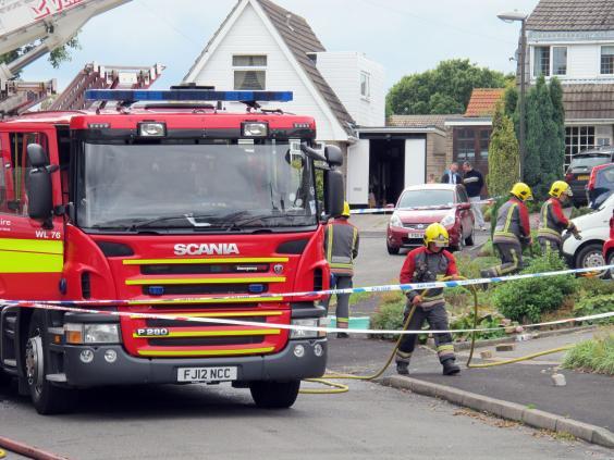 derbyshire-fire1.jpg