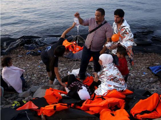 refugee-boat-reuters-1.jpg
