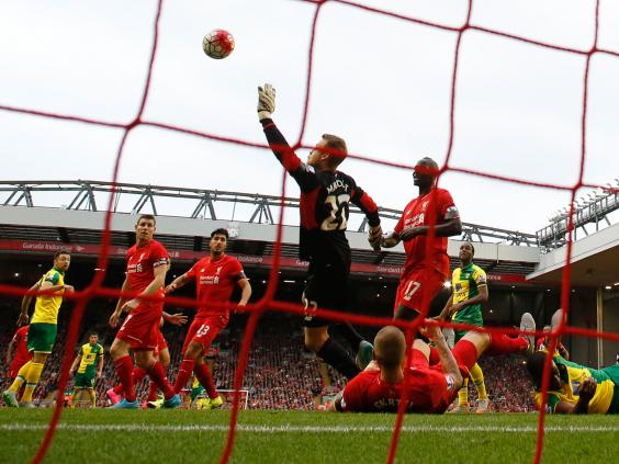6-Liverpool-Reuters.jpg