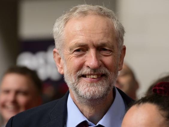 6-jeremy-corbyn-rex.jpg