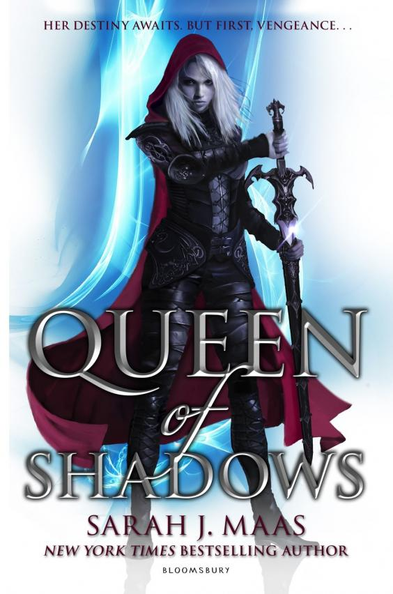 queen of shadow.jpg