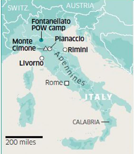 Italy-Apennines.jpg