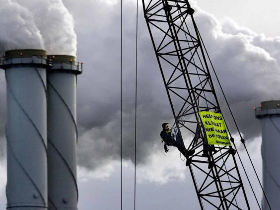 rotterdam-greenpeace-afp.jpg