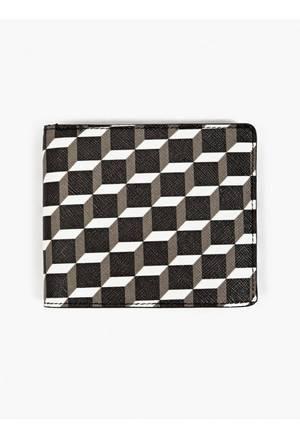 designer brand mens wallets i3qa  Pierre Hardy, 拢175jpeg