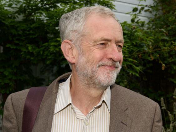 corbyn-i100.jpg