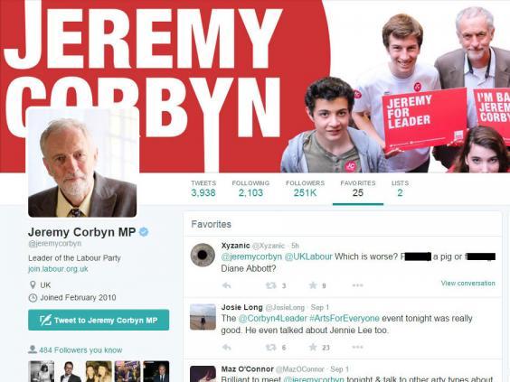 Jeremy-Corbyn-tweet.jpg