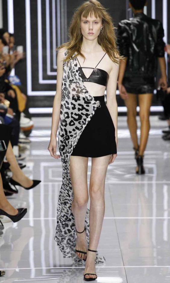 fashion-versace-indig.jpg