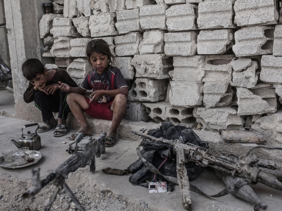 8-Syria-AFP-Getty.jpg