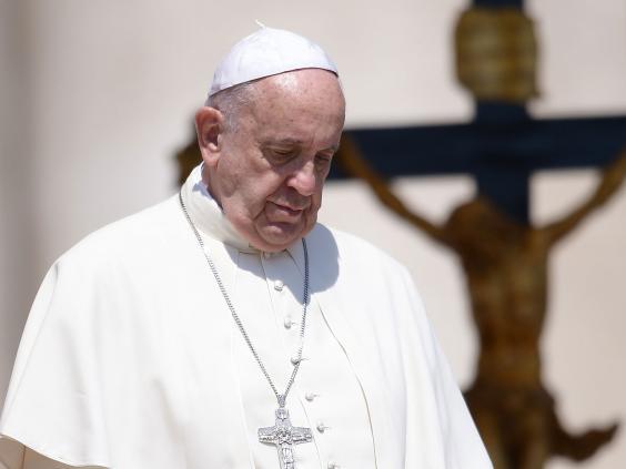 pope-francis-tribunal.jpg
