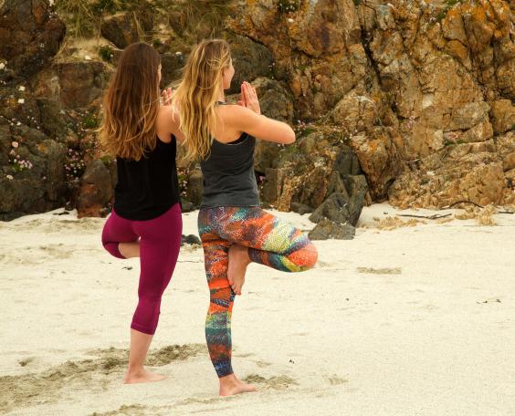 Scotland-yoga1.jpg