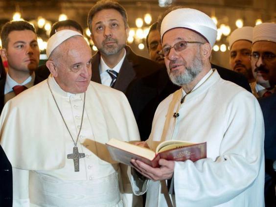 pope-1-ap.jpg