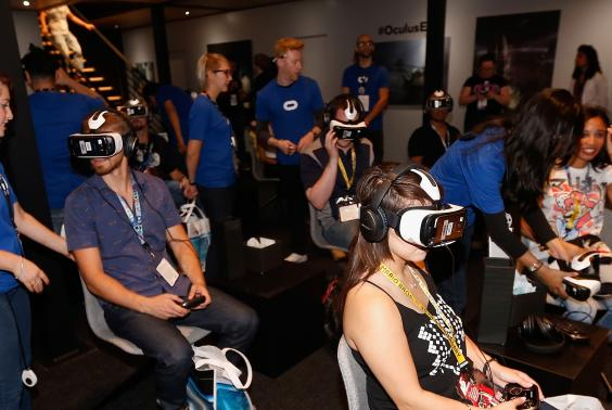 VR-Cinema.jpg