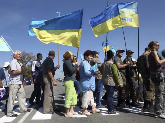 pg-17-ukraine-2-epa.jpg