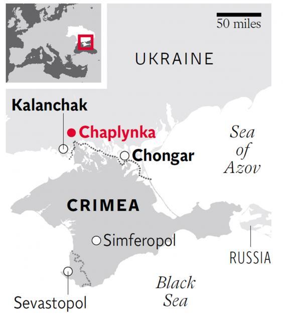 pg-17-ukraine-graphic.jpg