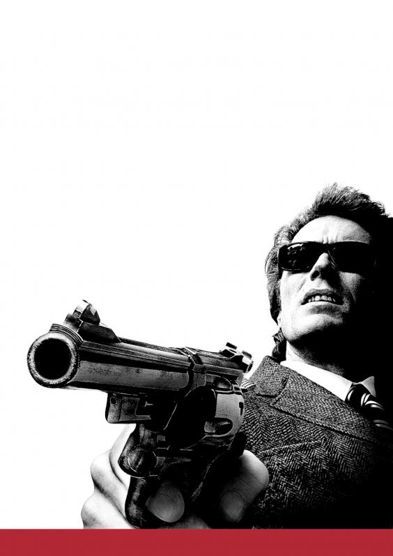 17 - Dirty Harry.jpg